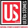 Ultra Stones